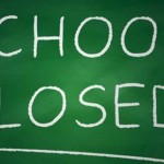school-closed-chalkboard