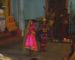 வவுனியா கோவில்குளம் அருள்மிகு ஸ்ரீ தேவி பூதேவி  சமேத மஹா விஷ்ணு தேவஸ்தானத்தின் கிருஷ்ண ஜெயந்தியும் உறியடி உற்சவமும்(படங்கள் )
