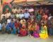 வவுனியா கல்மடு மகாவித்தியாலயத்தில் ஆசிரியர் கௌரவிப்பு நிகழ்வு!!