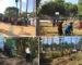 வவுனியா தமிழ் மத்திய மகாவித்தியாலயத்தில் மாபெரும் சிரமதான நிகழ்வு!!(படங்கள்)