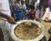 வவுனியா நெடுங்கேணி மகா வித்தியாலயத்தின் பொங்கல் விழா!(படங்கள்)