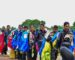 வவுனியா விமானப்படை முகாமில் இடம்பெற்ற  வான்படையினரின் கண்காட்சி மற்றும் சாகச நிகழ்வுகள்!(படங்கள்,வீடியோ)